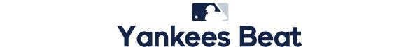 Yankees Beat